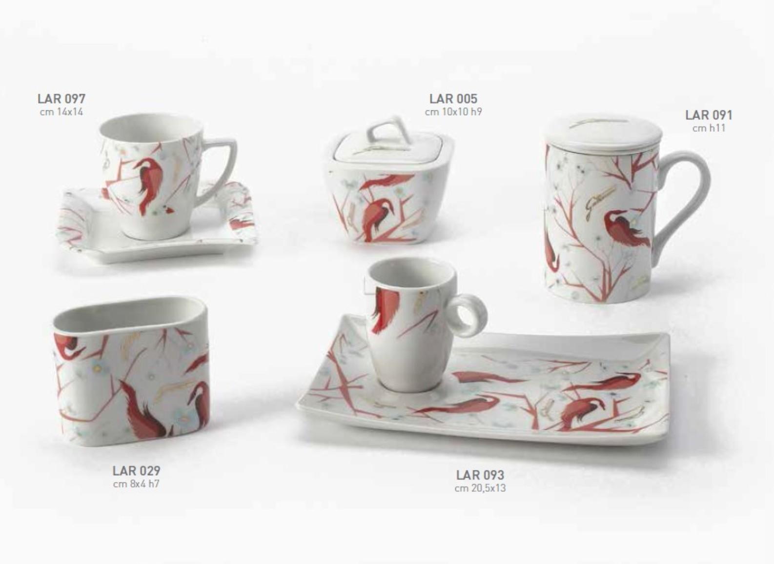 sale retailer 2aeae c8fa2 Gattinoni : Linea Lara