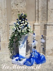 weddinginblue5